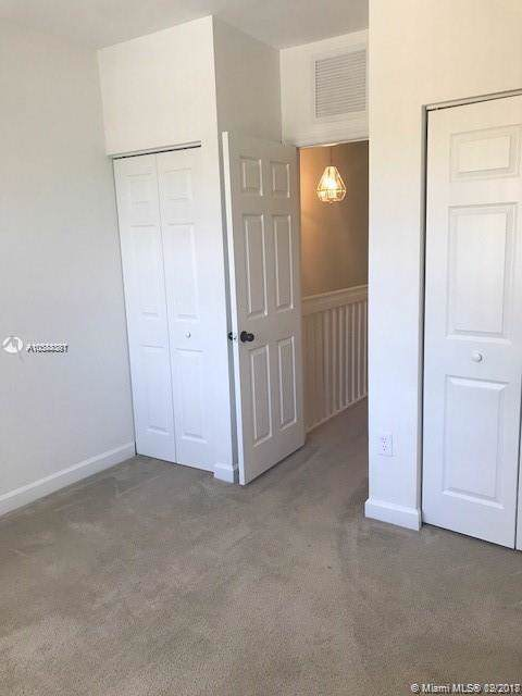 1650 NE 33 AV 109-7, Homestead, FL 33033 (MLS #A10588381) :: The Riley Smith Group