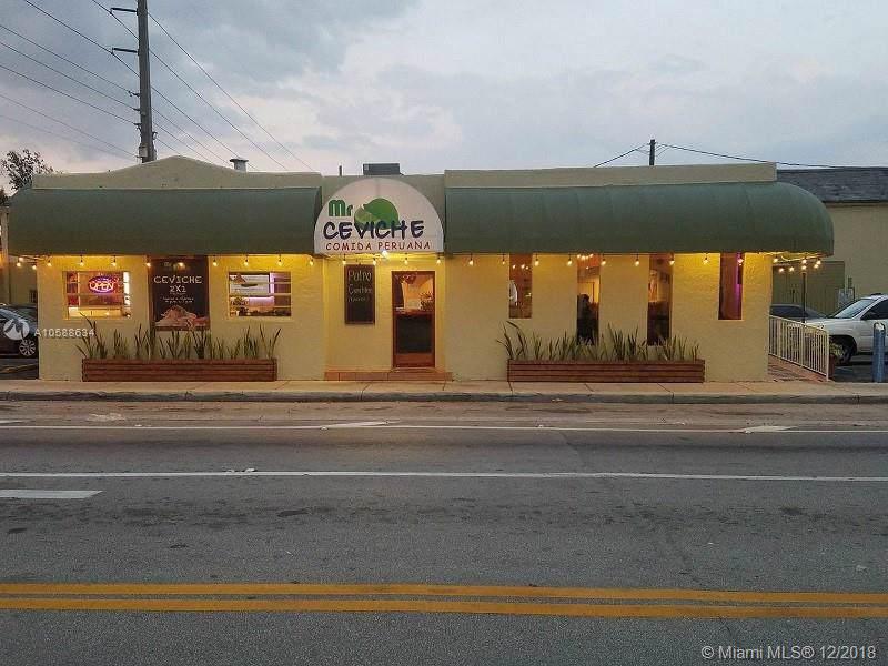 2093 Palm Ave - Photo 1