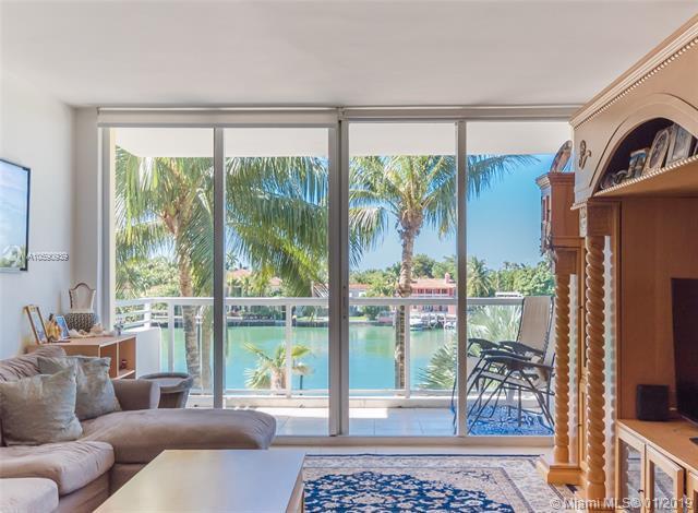 5600 Collins Ave 4N, Miami Beach, FL 33140 (MLS #A10590939) :: Laurie Finkelstein Reader Team