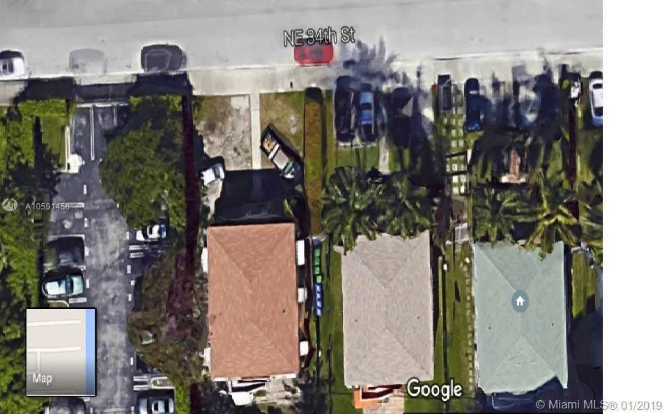 560 & 600 & 610 34 Street - Photo 1