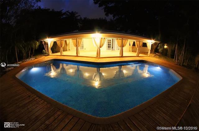 2880 NE 23rd Ct, Pompano Beach, FL 33062 (MLS #A10592643) :: RE/MAX Presidential Real Estate Group