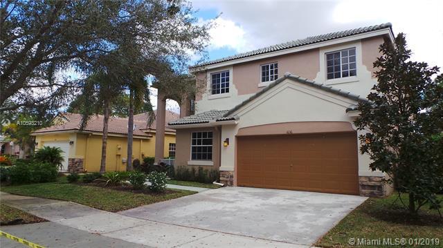 1636 Royal Grove Way, Weston, FL 33327 (MLS #A10593210) :: The Teri Arbogast Team at Keller Williams Partners SW