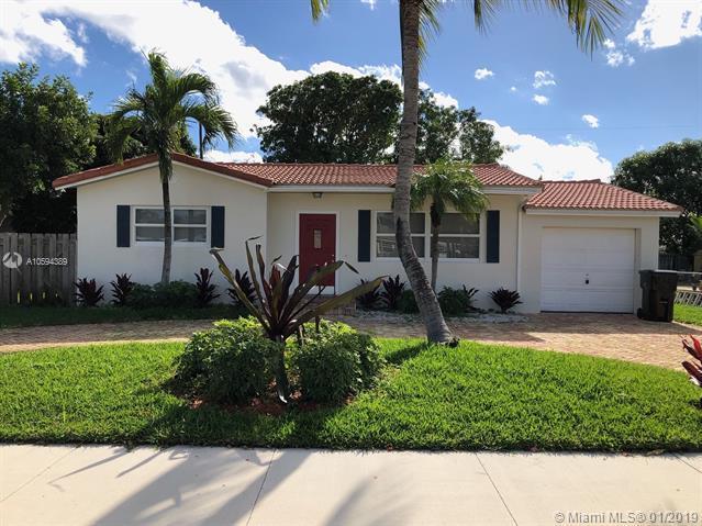 344 Forest Hill Blvd, West Palm Beach, FL 33405 (MLS #A10594389) :: The Paiz Group