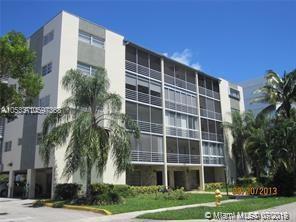 301 Sunrise Dr 4AW, Key Biscayne, FL 33149 (MLS #A10597368) :: Castelli Real Estate Services