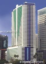 1200 Brickell Bay Dr #3716, Miami, FL 33131 (MLS #A10601306) :: The Teri Arbogast Team at Keller Williams Partners SW