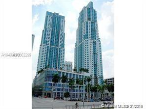 244 Biscayne Blvd #249, Miami, FL 33132 (MLS #A10602299) :: The Adrian Foley Group