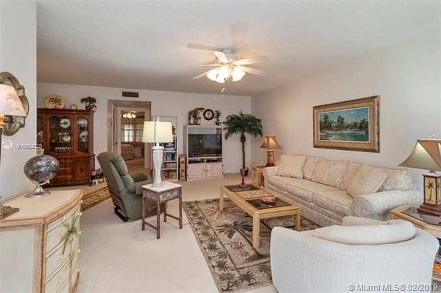 Boynton Beach, FL 33435 :: Grove Properties