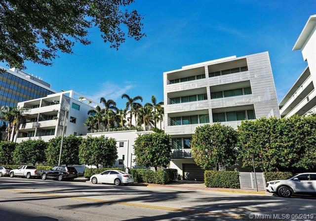 1700 Meridian Ave #407, Miami Beach, FL 33139 (MLS #A10607822) :: The Paiz Group