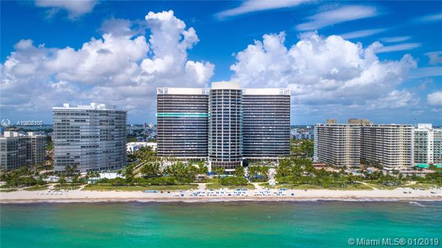 9701 Collins Ave 1701S, Bal Harbour, FL 33154 (MLS #A10608108) :: The Rose Harris Group