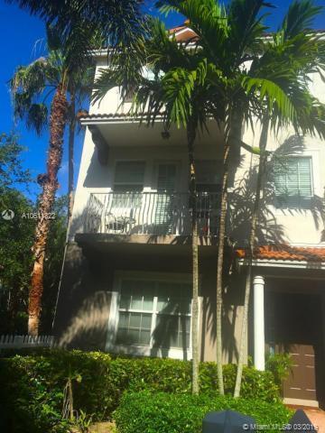 134 Ocean Cay Way, Hypoluxo, FL 33462 (MLS #A10611322) :: The Riley Smith Group