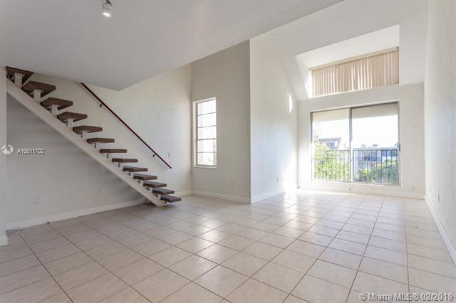 6890 N Kendall Dr B402, Pinecrest, FL 33156 (MLS #A10611702) :: Grove Properties