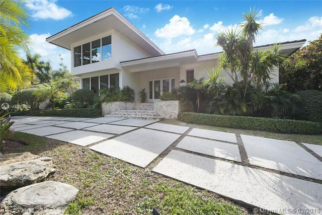 186 E Sunrise Ave, Coral Gables, FL 33133 (MLS #A10612914) :: The Riley Smith Group