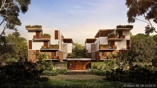 Tulum Zama Mexico, Other County - Not In Usa, MX 77760 (MLS #A10614734) :: Grove Properties