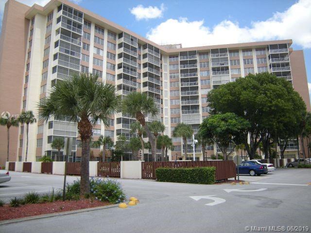 10777 W Sample #217, Coral Springs, FL 33065 (MLS #A10615749) :: The Brickell Scoop