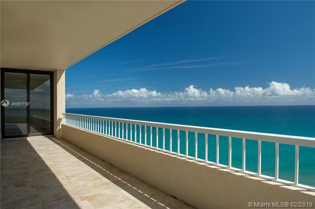 Riviera Beach, FL 33404 :: The Kurz Team