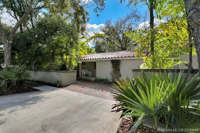 1780 Wa Kee Na Dr, Miami, FL 33133 (MLS #A10617320) :: Miami Lifestyle