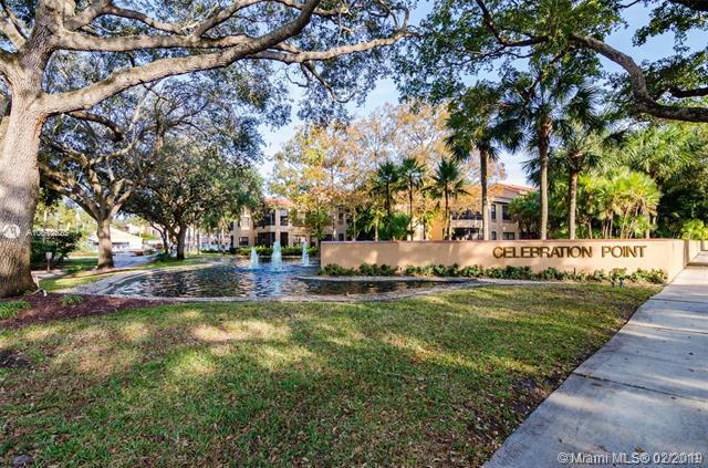 15539 N Miami Lakeway N 101-22, Miami Lakes, FL 33014 (MLS #A10618525) :: The Paiz Group