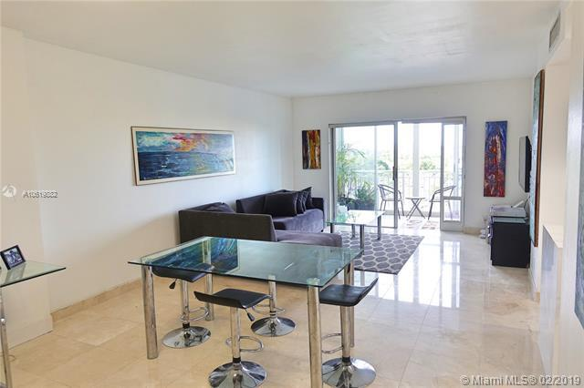 3800 Hillcrest Dr #903, Hollywood, FL 33021 (MLS #A10619882) :: Green Realty Properties