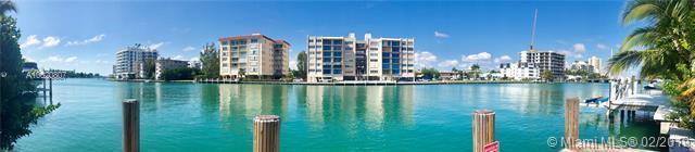 9480 Bay Dr, Surfside, FL 33154 (MLS #A10620807) :: ONE Sotheby's International Realty