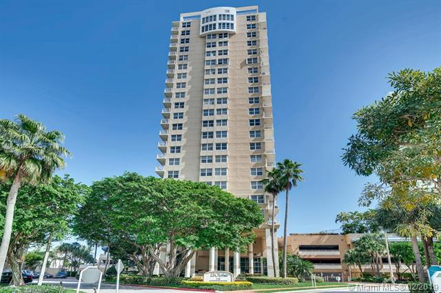 770 Claughton Island Dr #1903, Miami, FL 33131 (MLS #A10620852) :: ONE Sotheby's International Realty