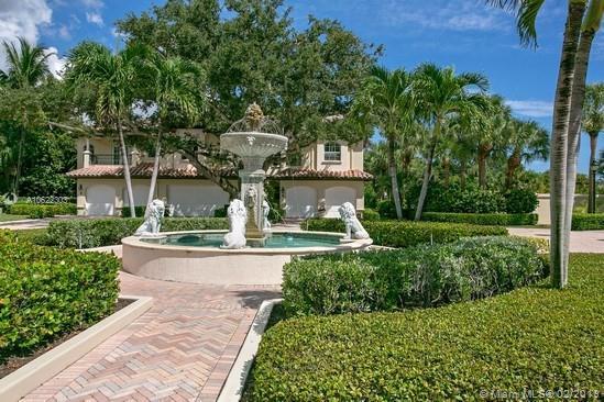 37 Marina Gardens Dr #37, Palm Beach Gardens, FL 33410 (MLS #A10622303) :: The Brickell Scoop