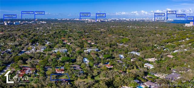 7861 SW 48 PL, Miami, FL 33143 (MLS #A10625379) :: The Adrian Foley Group