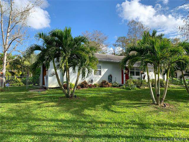 14535 Paradise Trl, West Palm Beach, FL 33470 (MLS #A10626897) :: Berkshire Hathaway HomeServices EWM Realty