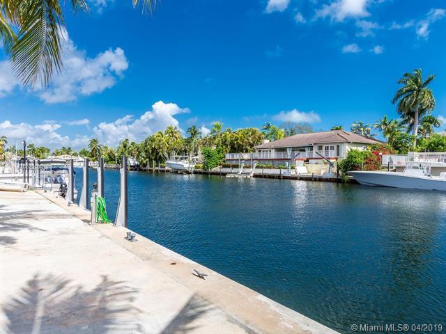 13001 Deva St, Coral Gables, FL 33156 (MLS #A10627106) :: The Adrian Foley Group
