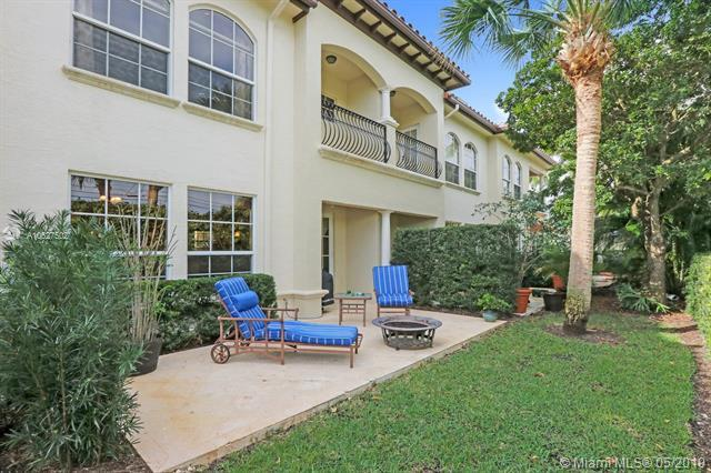 62 Marina Gardens Dr, Palm Beach Gardens, FL 33410 (MLS #A10627502) :: The Brickell Scoop