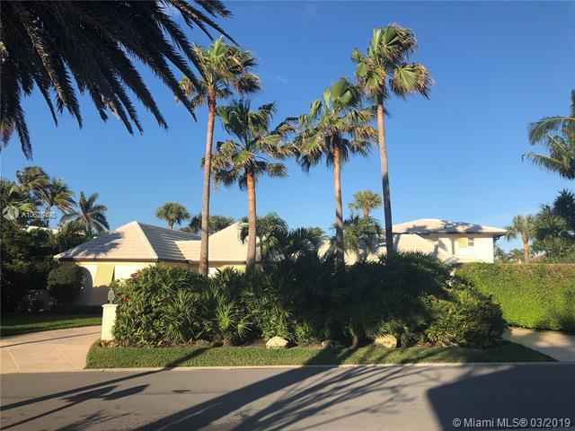 229 Colony Rd, Jupiter Inlet Colony, FL 33469 (MLS #A10628498) :: Laurie Finkelstein Reader Team