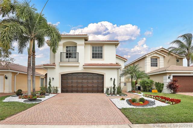 8903 Chestnut Ridge Way, Boynton Beach, FL 33473 (MLS #A10629452) :: The Paiz Group