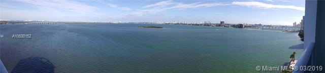 725 NE 22nd St 15B, Miami, FL 33137 (MLS #A10630152) :: Ray De Leon with One Sotheby's International Realty