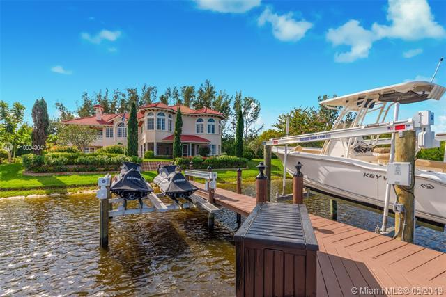 12010 Riverbend Rd, Port Saint Lucie, FL 34984 (MLS #A10634364) :: The Brickell Scoop