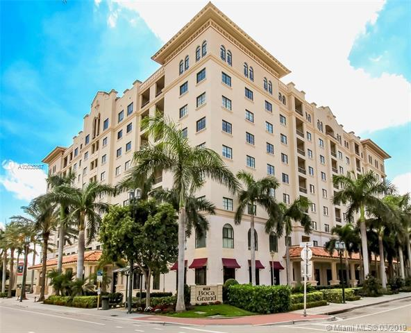Boca Raton, FL 33432 :: The Paiz Group