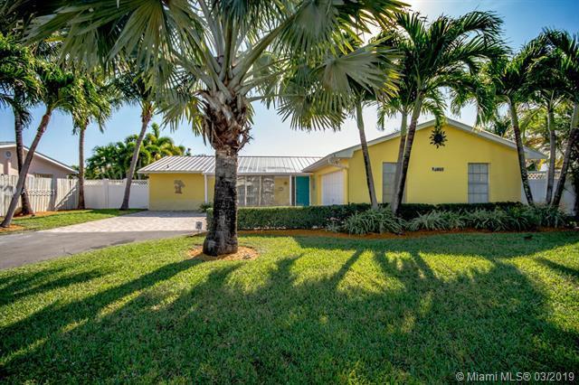 14036 Leeward Way, Palm Beach Gardens, FL 33410 (MLS #A10636631) :: The Paiz Group
