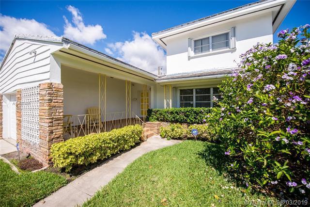 3451 Florida Ave, Coconut Grove, FL 33133 (MLS #A10637431) :: EWM Realty International