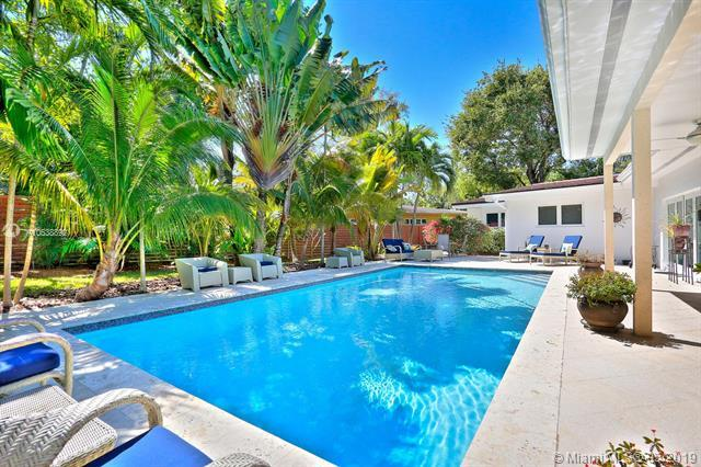 15 Shore Dr E, Coconut Grove, FL 33133 (MLS #A10638892) :: The Riley Smith Group