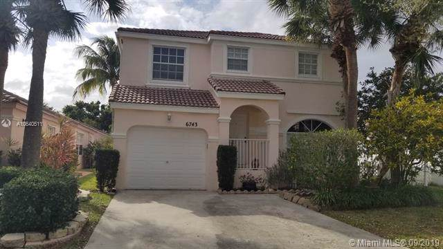 Lake Worth, FL 33467 :: Ray De Leon with One Sotheby's International Realty