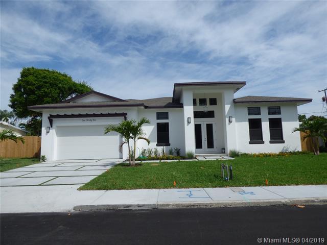 241 Gregory Pl, West Palm Beach, FL 33405 (MLS #A10640512) :: The Paiz Group