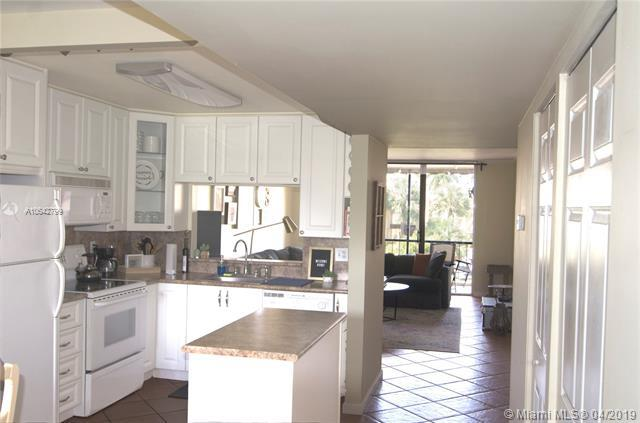 777 S Federal Hwy D309, Pompano Beach, FL 33062 (MLS #A10642799) :: Grove Properties