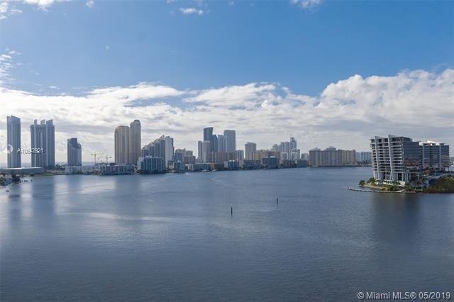 3530 Mystic Pointe Dr #1512, Aventura, FL 33180 (MLS #A10642921) :: Grove Properties