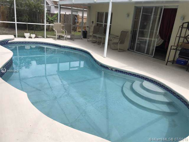 14 White  Marsh, Other City - In The State Of Florida, FL 32824 (MLS #A10643152) :: The Teri Arbogast Team at Keller Williams Partners SW