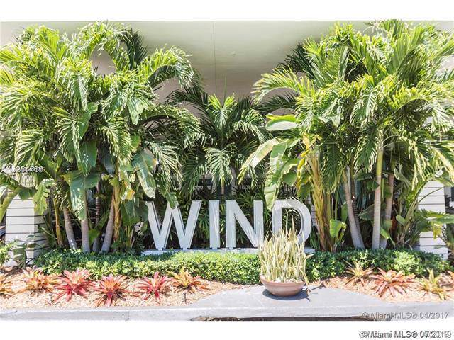 350 S Miami Ave #2804, Miami, FL 33130 (MLS #A10643175) :: Ray De Leon with One Sotheby's International Realty