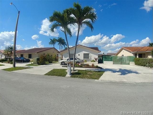 Miami, FL 33175 :: Green Realty Properties