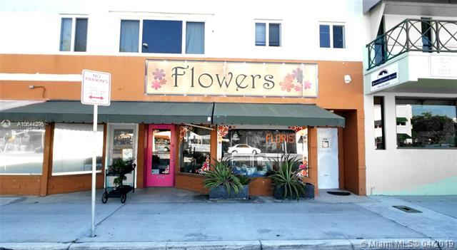 Flower Shop Andrews Ave - Photo 1