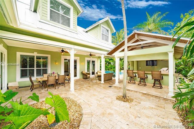 520 NE 9th Ave, Fort Lauderdale, FL 33301 (MLS #A10644505) :: The Paiz Group