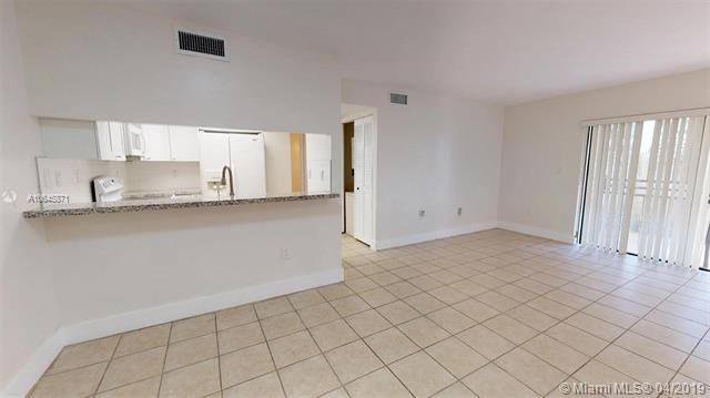 8811 123rd Ct - Photo 1