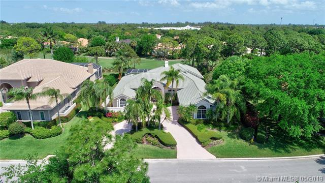 3583 SE Doubleton Dr, Stuart, FL 34997 (MLS #A10648845) :: The Paiz Group