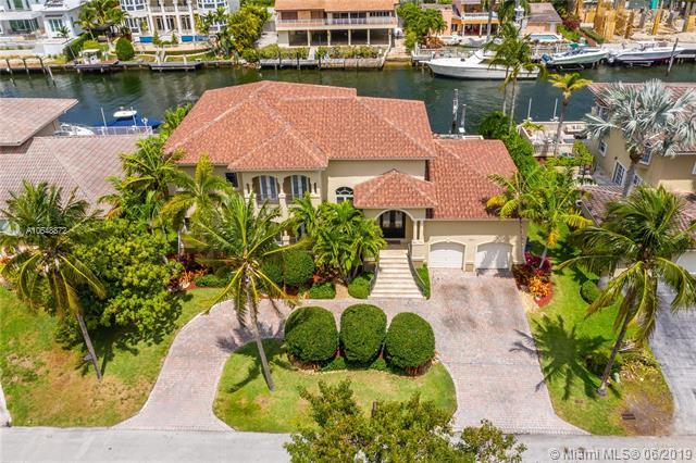 861 San Pedro Ave, Coral Gables, FL 33156 (MLS #A10648872) :: The Maria Murdock Group