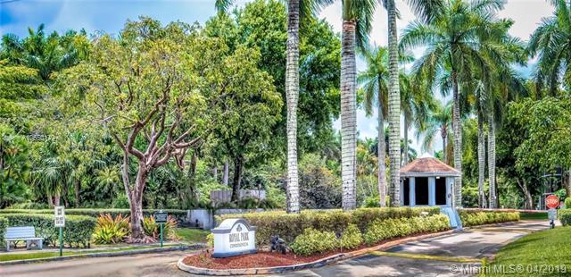 Oakland Park, FL 33309 :: The Riley Smith Group